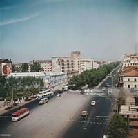 http://images.vfl.ru/ii/1522951033/bb12d77c/21266602_s.jpg