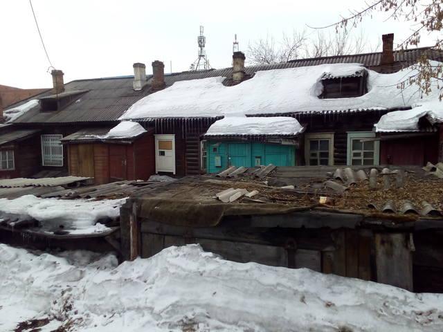 http://images.vfl.ru/ii/1523028889/20ff03dc/21277171_m.jpg