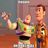 http://images.vfl.ru/ii/1523091097/3fb84b79/21283496_s.jpg