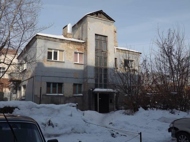 http://images.vfl.ru/ii/1523106972/631a5112/21286265_m.jpg