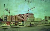 http://images.vfl.ru/ii/1523291112/a0b40c79/21311459_s.jpg