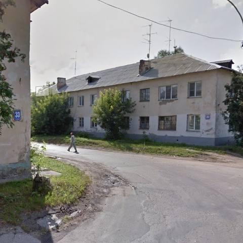 http://images.vfl.ru/ii/1523337900/9d999491/21316743_m.jpg