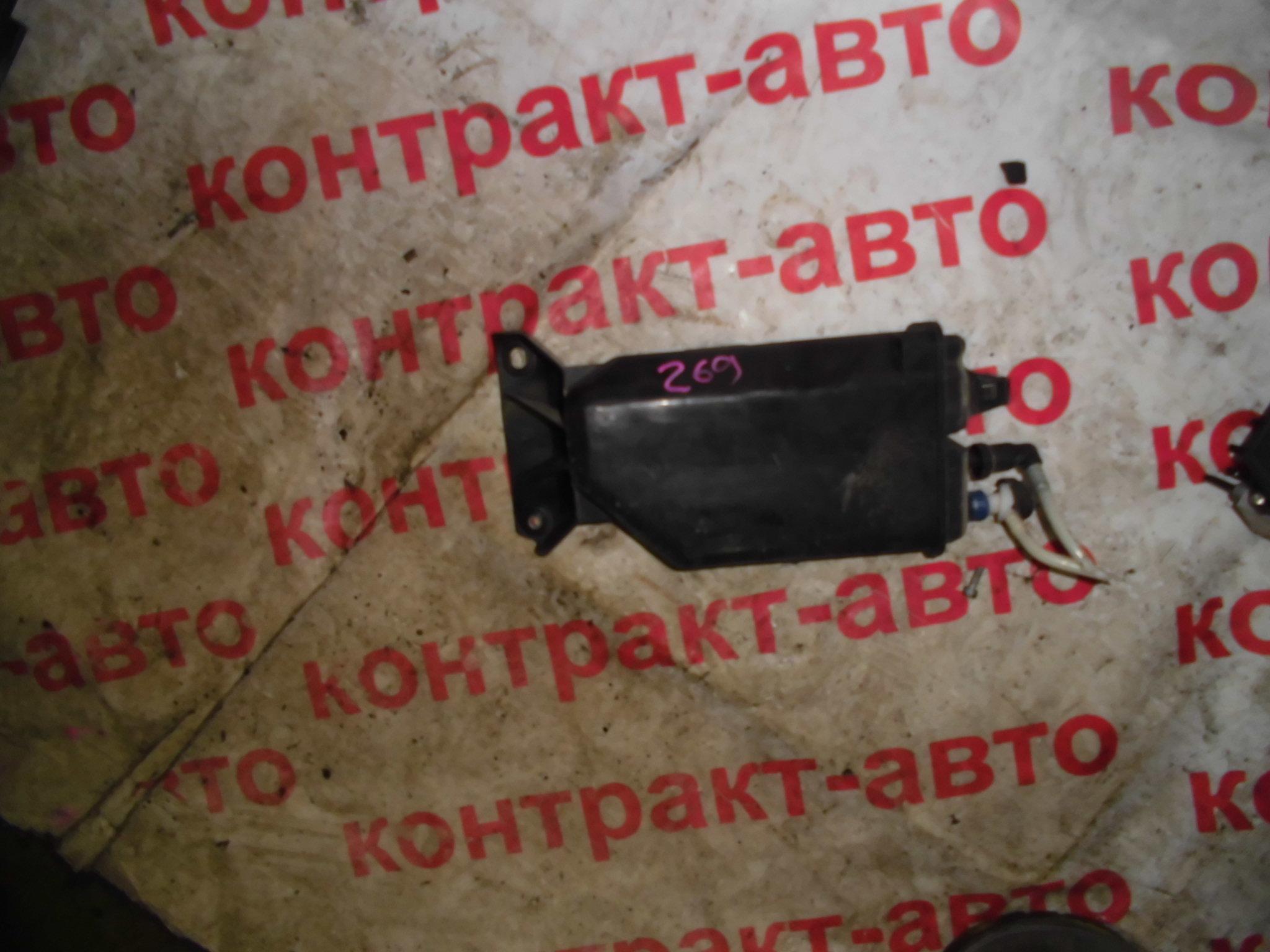 https://images.vfl.ru/ii/1523431971/1564f135/21330425