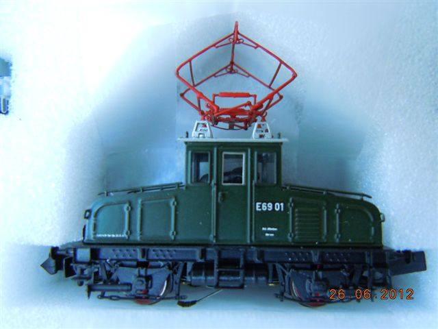 http://images.vfl.ru/ii/1523567062/3f11757f/21352981_m.jpg