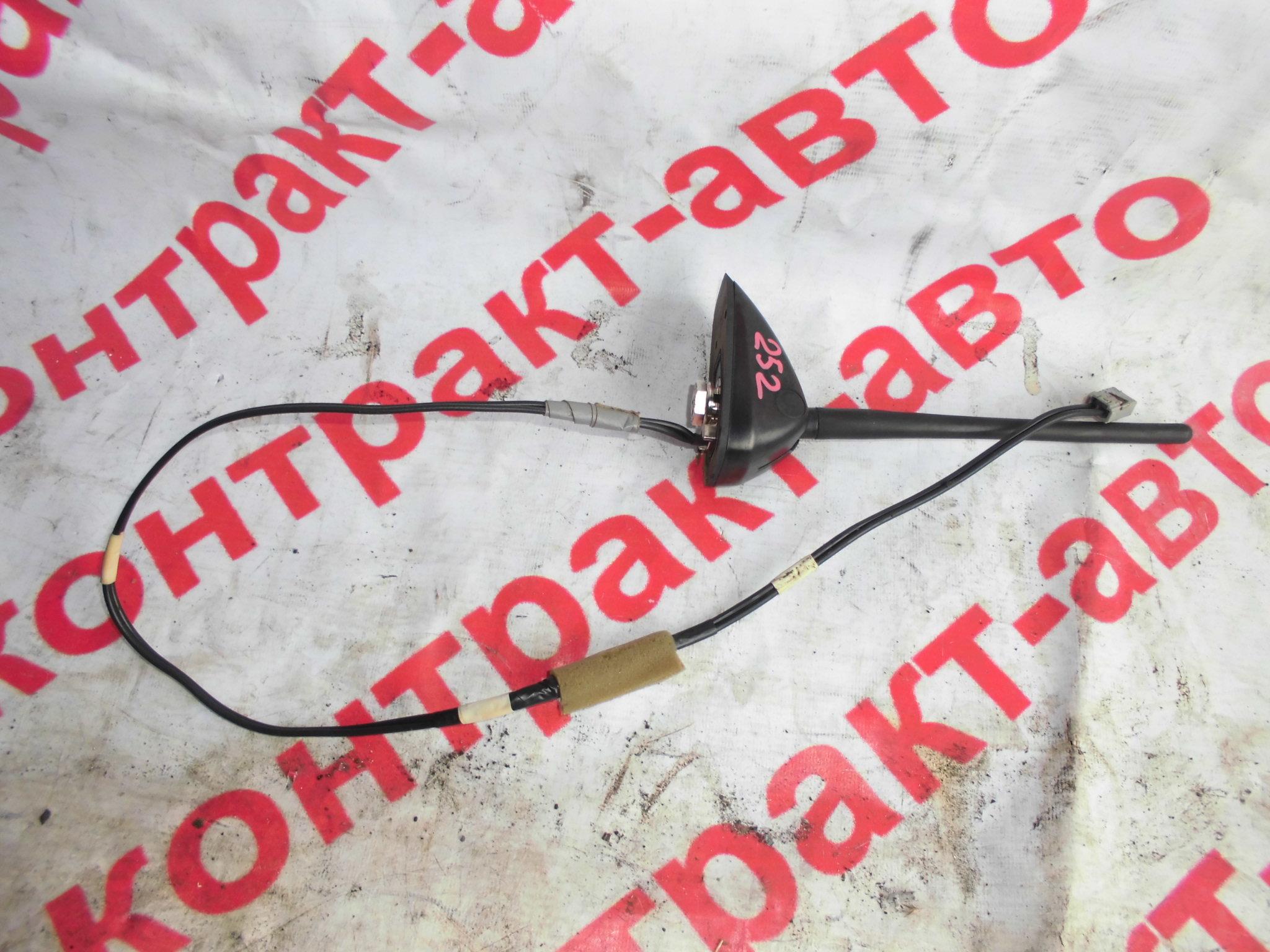 https://images.vfl.ru/ii/1523623879/64965865/21360099