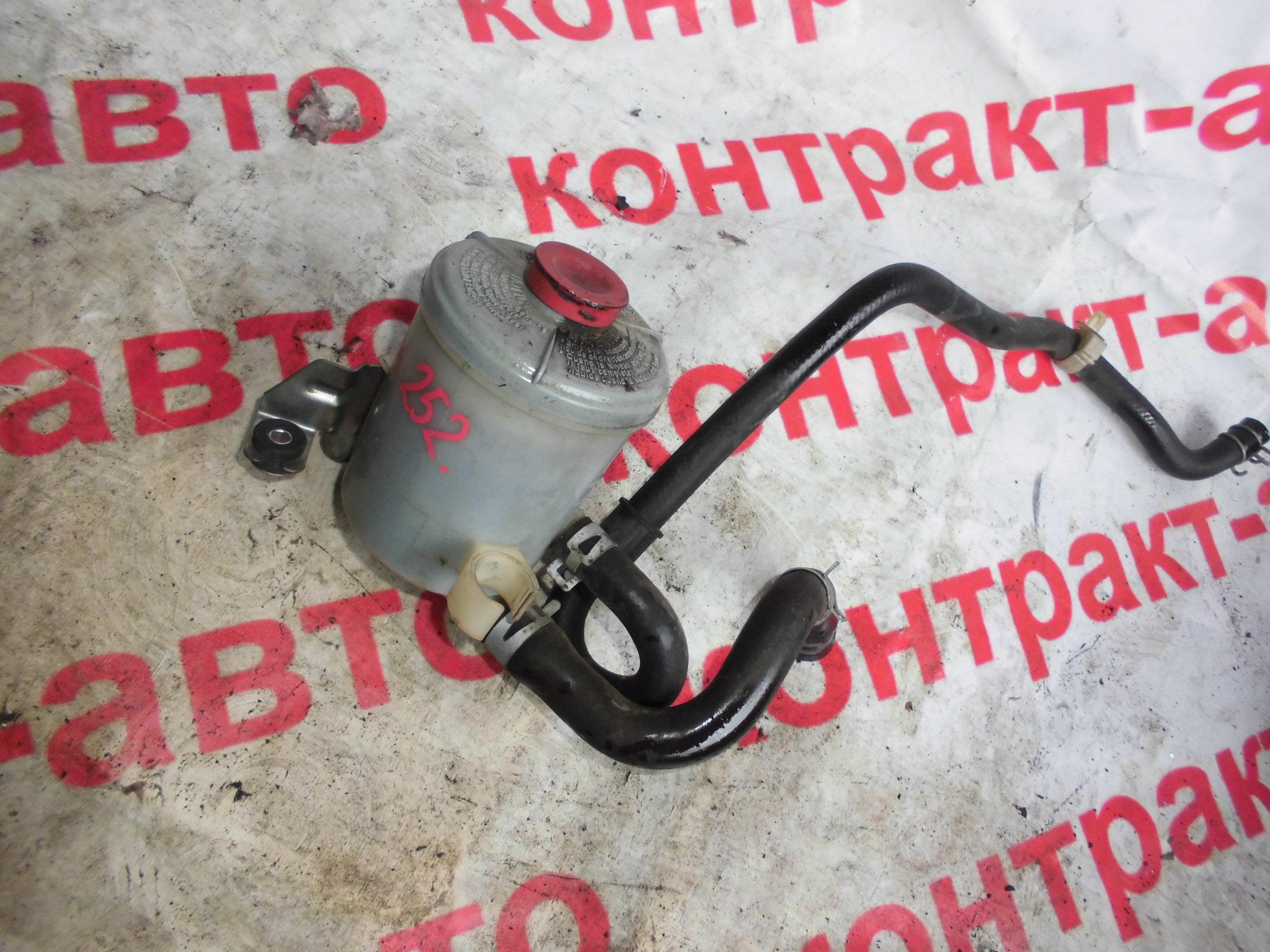 https://images.vfl.ru/ii/1523623880/00a18639/21360102