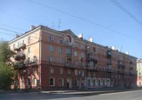 http://images.vfl.ru/ii/1523877839/29211f54/21392421_s.jpg