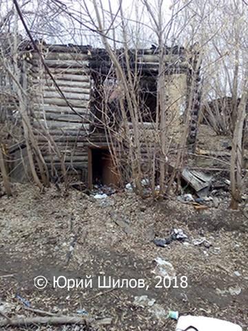 http://images.vfl.ru/ii/1523924824/0807d5a6/21400396_m.jpg