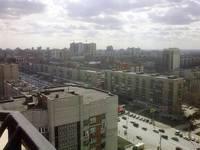 http://images.vfl.ru/ii/1524231207/823ea728/21446166_s.jpg