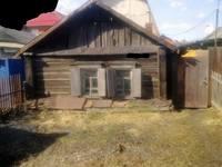 http://images.vfl.ru/ii/1524277550/311be6a5/21451763_s.jpg
