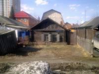 http://images.vfl.ru/ii/1524300748/abbc2b0e/21453782_s.jpg