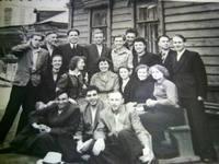 http://images.vfl.ru/ii/1524405592/7f6c1e73/21467761_s.jpg