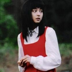 Кукольник (2004) 21469919