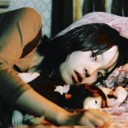 Кукольник (2004) 21469921