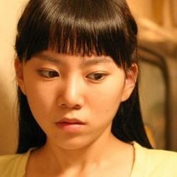 Красный глаз (2005) 21470229