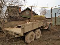 http://images.vfl.ru/ii/1524575672/db64882a/21493083_s.jpg