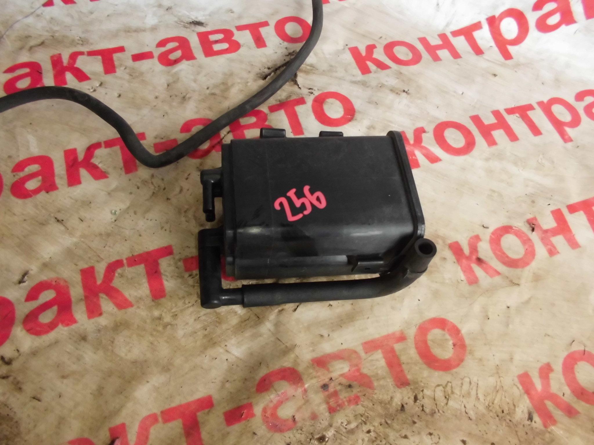 https://images.vfl.ru/ii/1524724459/62cd4aee/21514539