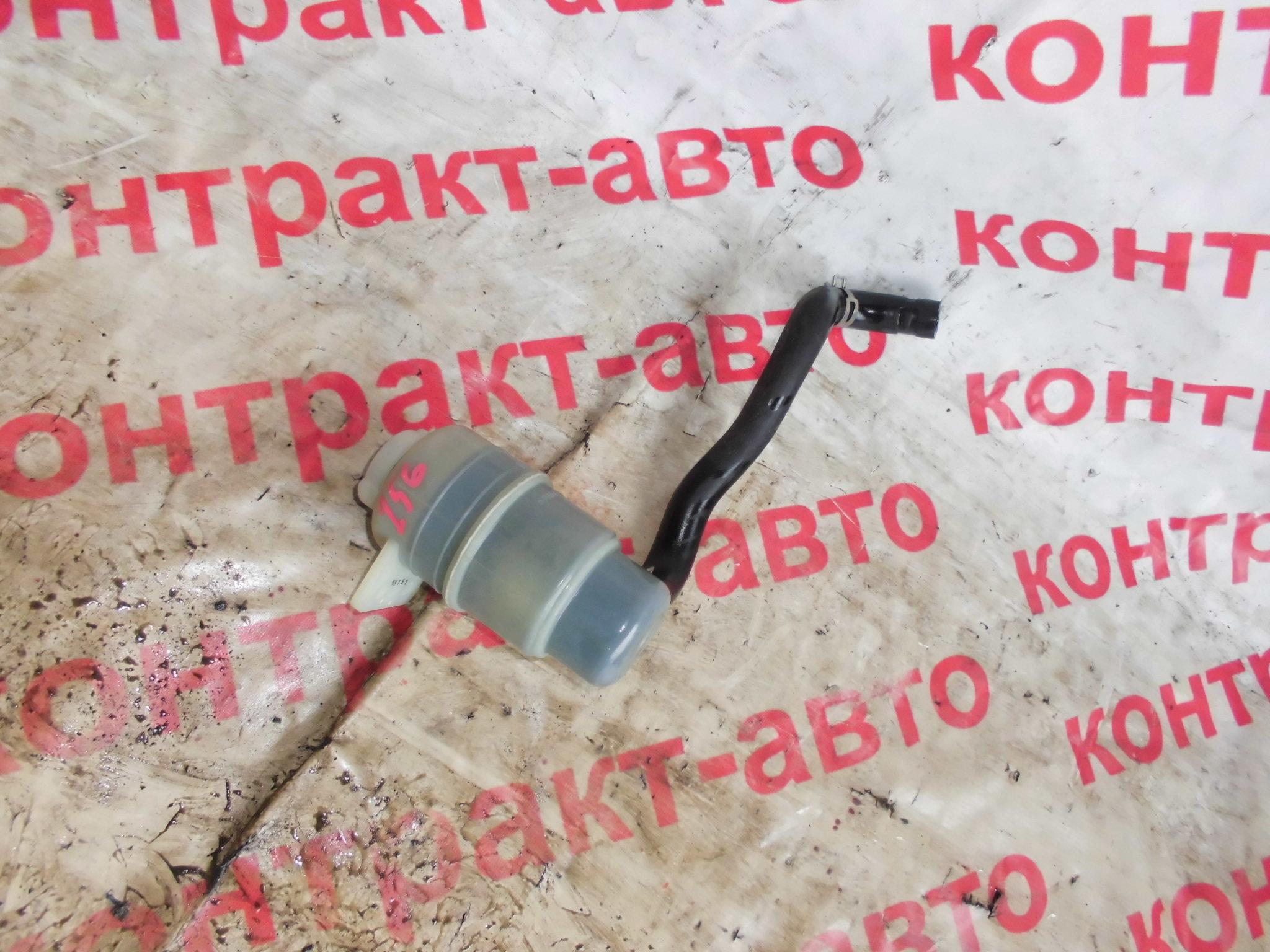 https://images.vfl.ru/ii/1524724462/4499d13c/21514545