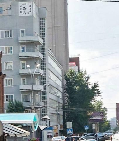 http://images.vfl.ru/ii/1524825118/11871d14/21529254_m.jpg