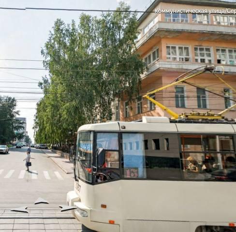http://images.vfl.ru/ii/1524825118/8c173885/21529255_m.jpg