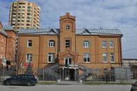 http://images.vfl.ru/ii/1524889357/c355b64c/21536783_s.jpg