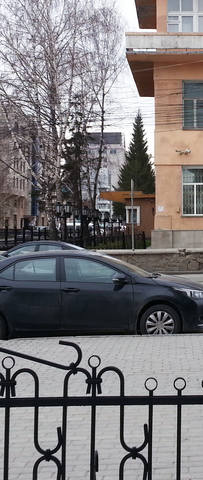 http://images.vfl.ru/ii/1524974877/b9ea03fe/21546992_m.jpg