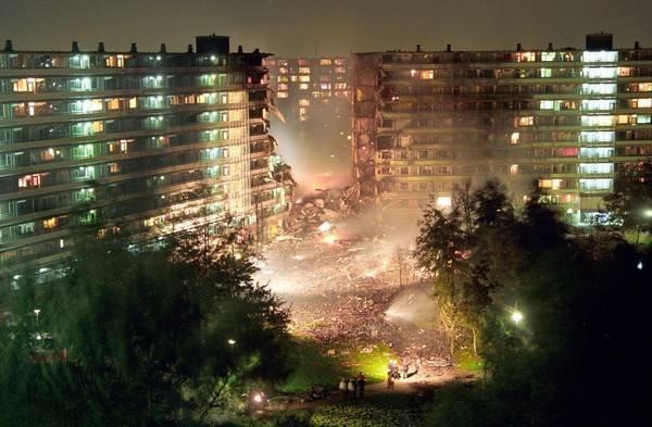 http://images.vfl.ru/ii/1525010038/1b738c43/21552456_m.jpg