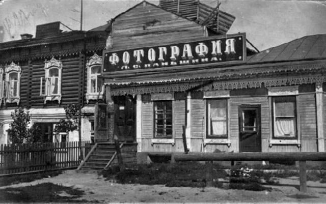 http://images.vfl.ru/ii/1525070087/b8c553b5/21559545_m.jpg