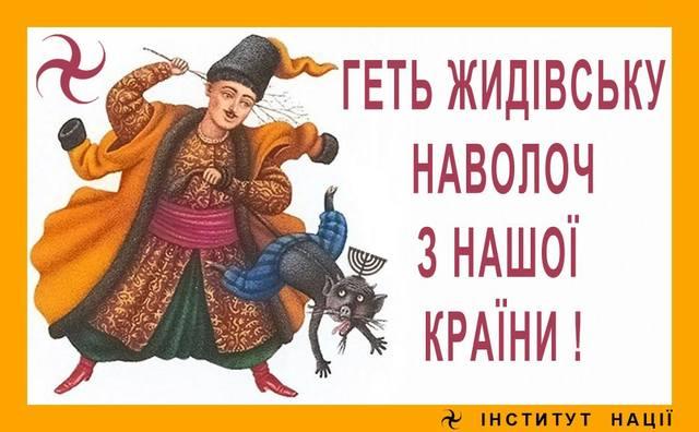 http://images.vfl.ru/ii/1525085940/dcd25083/21562019.jpg