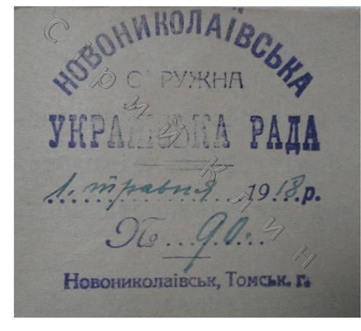 http://images.vfl.ru/ii/1525198806/98fbac25/21578288_m.jpg