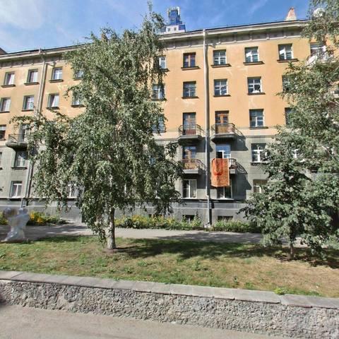 http://images.vfl.ru/ii/1525319721/449d8575/21593502_m.jpg