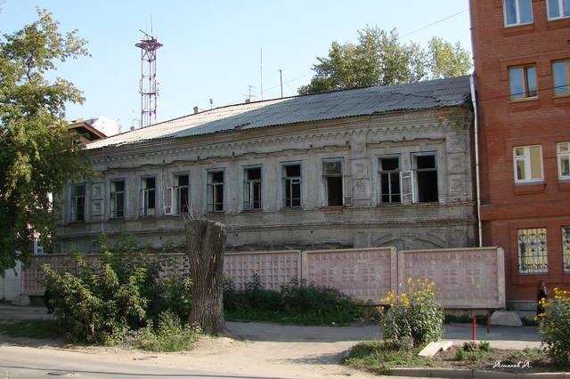 http://images.vfl.ru/ii/1525675189/c04aa9d0/21644403_m.jpg