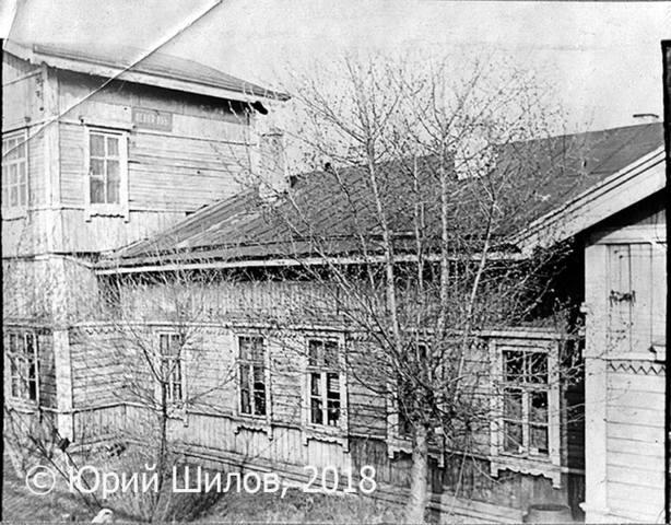 http://images.vfl.ru/ii/1525751683/3b095b8e/21656369_m.jpg