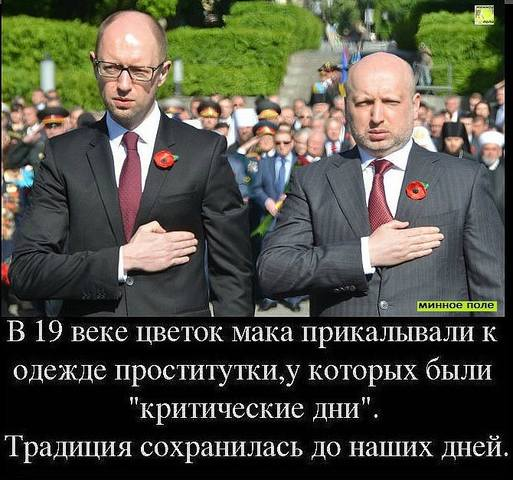 http://images.vfl.ru/ii/1525884741/450850c9/21677141.jpg