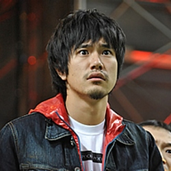Хештег kenichi_matsuyama на ChinTai AsiaMania Форум 21690489