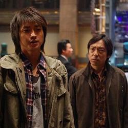 Кайдзи 2 (2011) 21691071