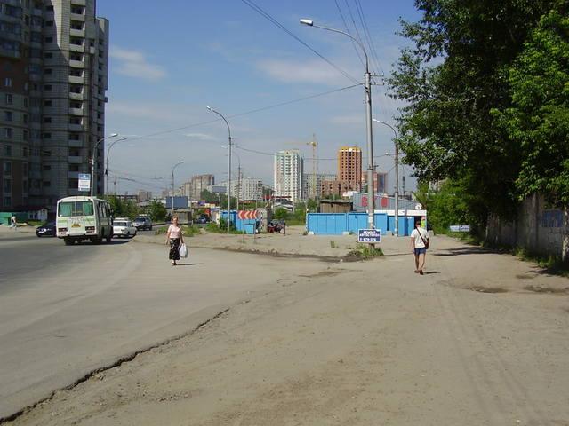 http://images.vfl.ru/ii/1526254949/bb14c433/21730948_m.jpg