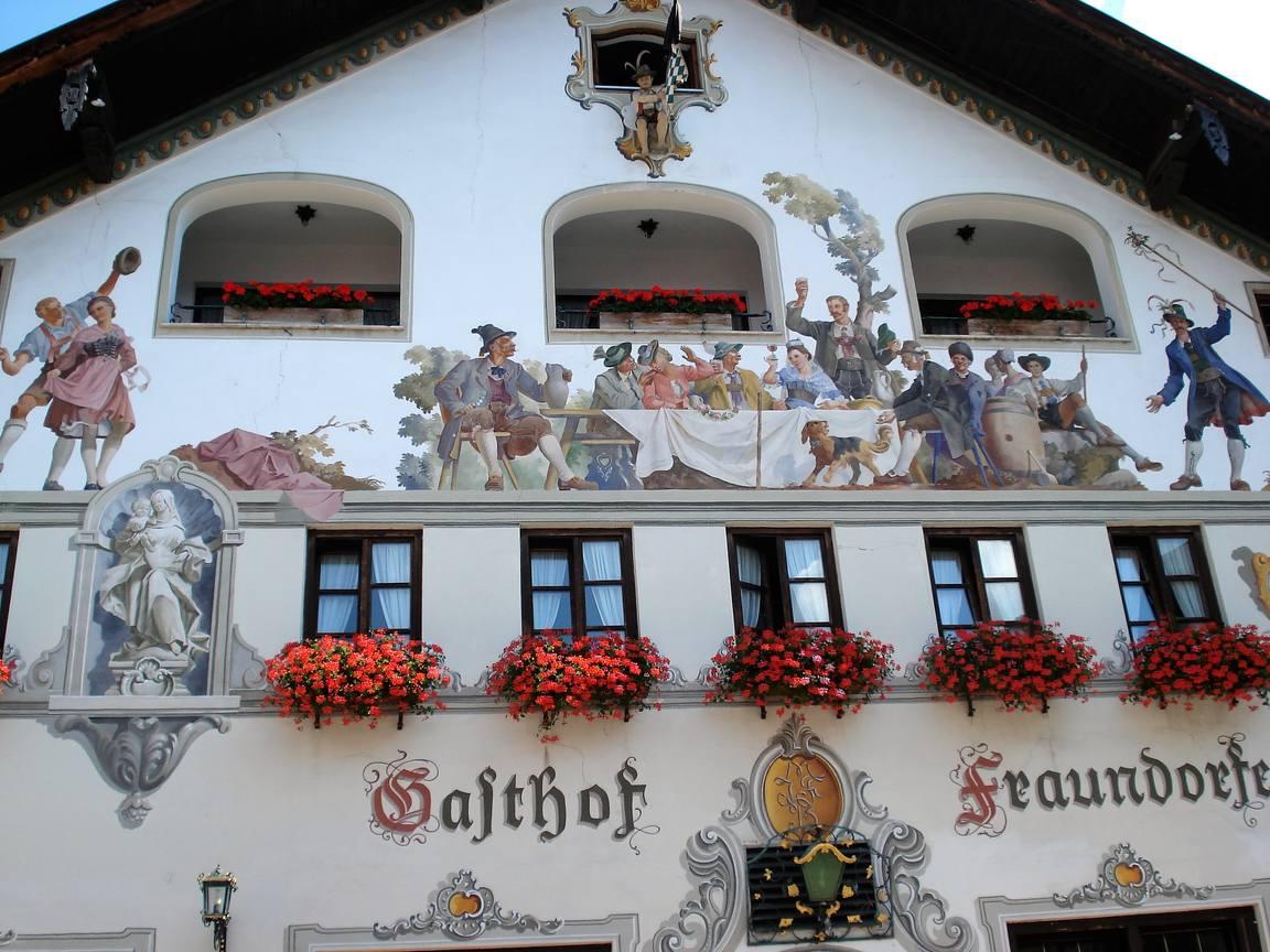 Garmisch-Partenkirchen (60)