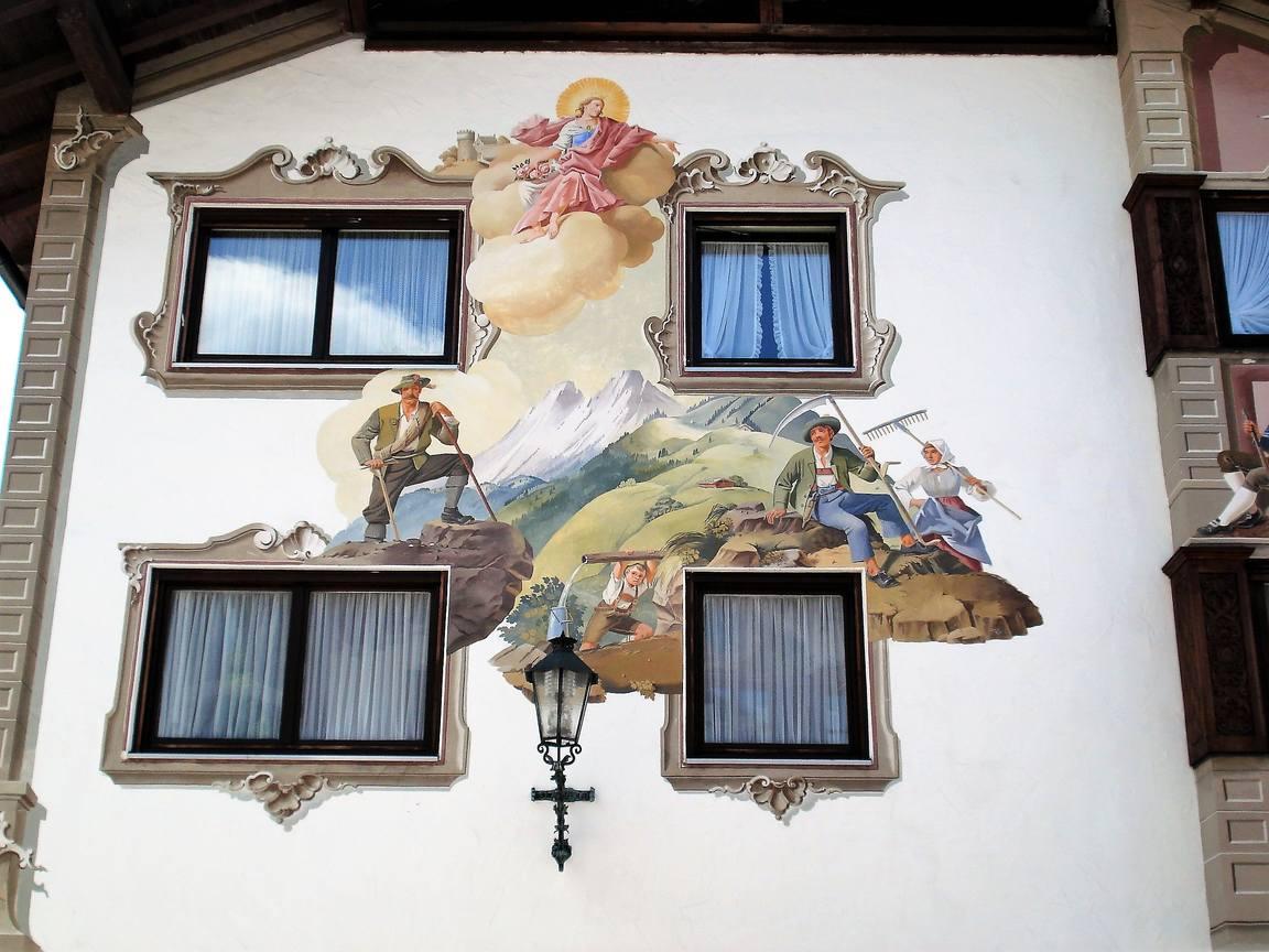 Garmisch-Partenkirchen (63)