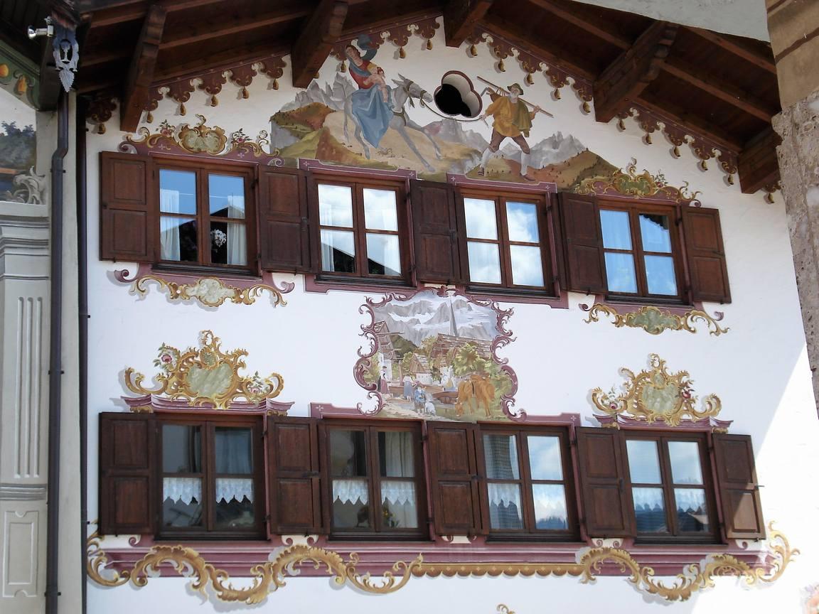 Garmisch-Partenkirchen (64)