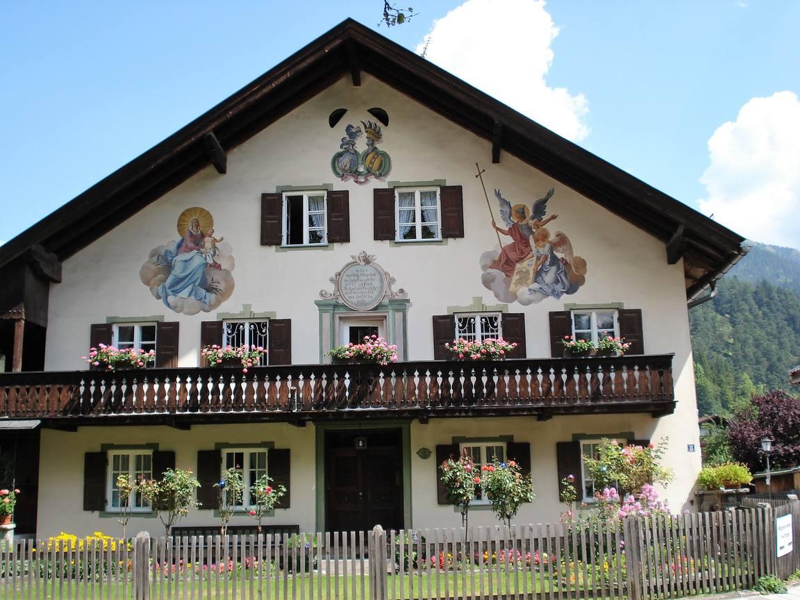 Garmisch-Partenkirchen (66)