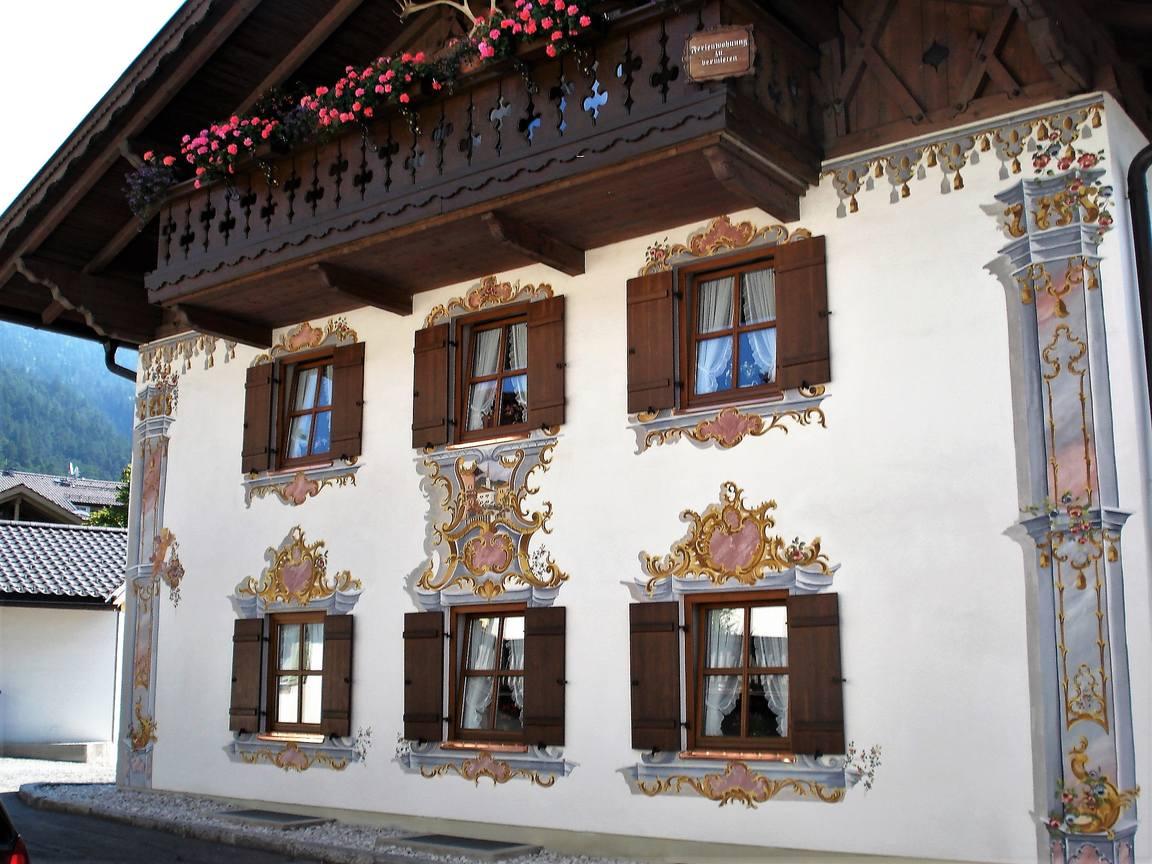 Garmisch-Partenkirchen (67)