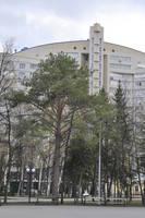 http://images.vfl.ru/ii/1526298933/7eadcb31/21737629_s.jpg