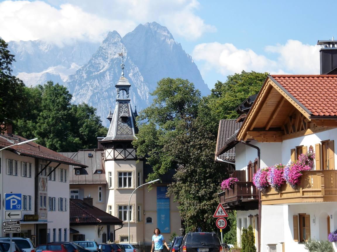 Garmisch-Partenkirchen (6)
