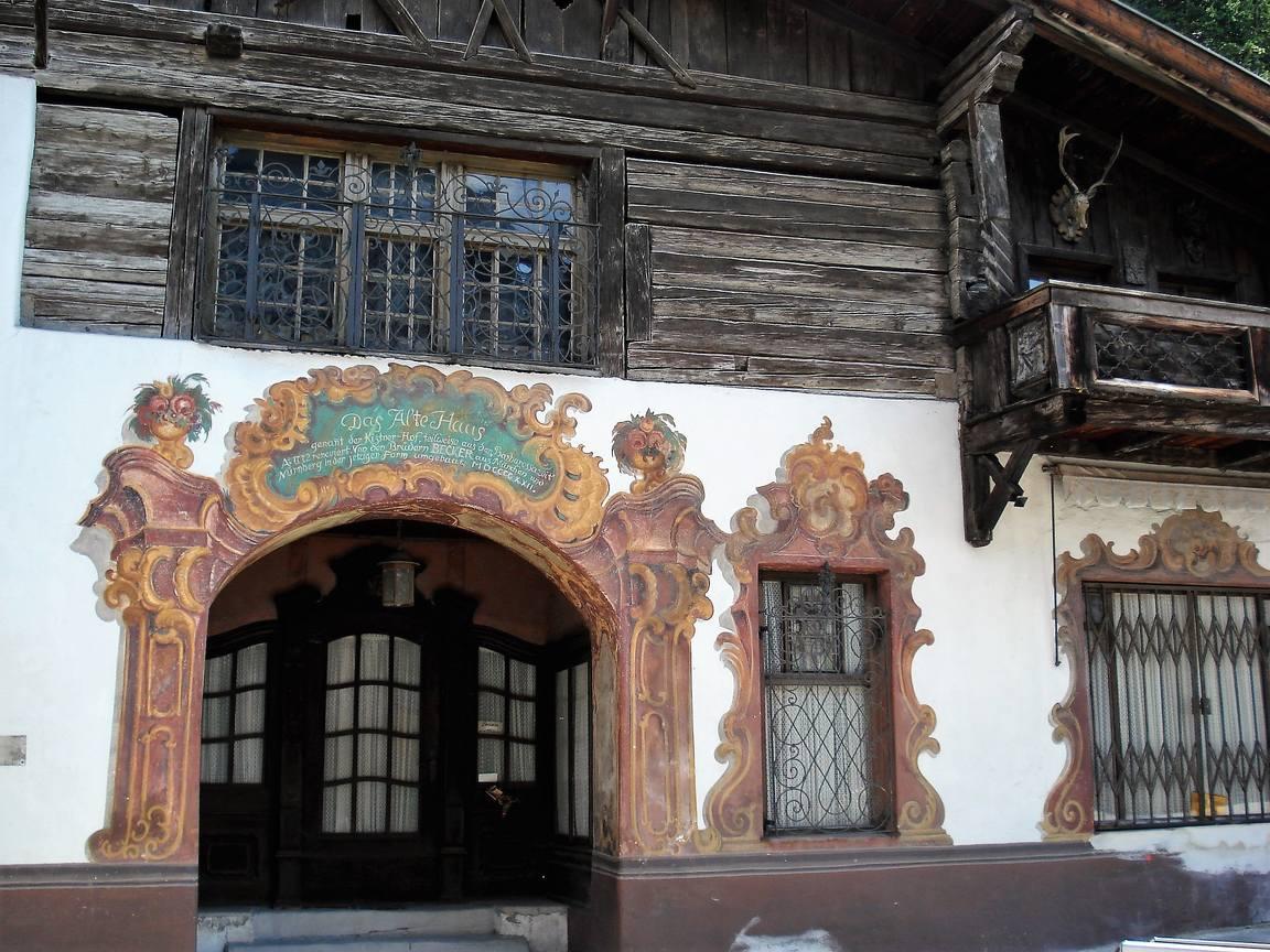 Garmisch-Partenkirchen (39)