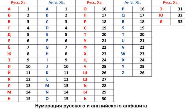 http://images.vfl.ru/ii/1526323950/86d0cae0/21743227_m.jpg