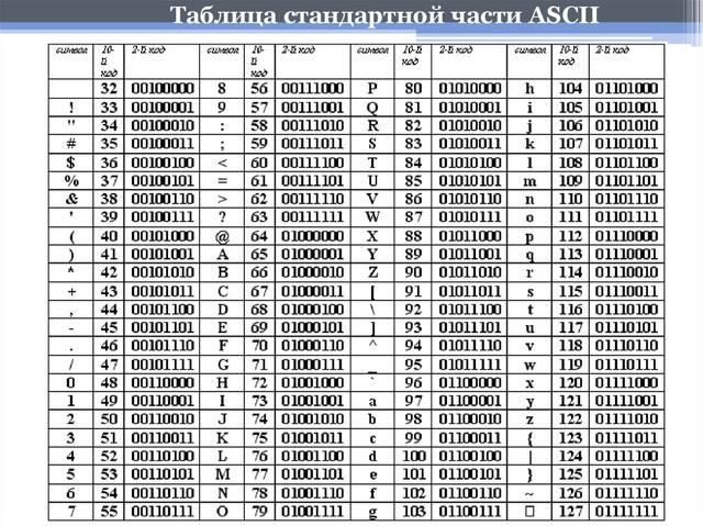 http://images.vfl.ru/ii/1526324627/7dd037c4/21743333_m.jpg
