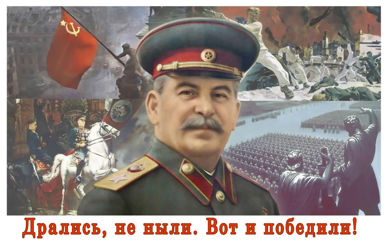 https://images.vfl.ru/ii/1526364926/e20a21f3/21747171.jpg