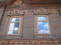 http://images.vfl.ru/ii/1526372125/56a6062a/21748705_s.jpg