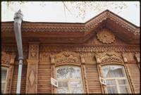 http://images.vfl.ru/ii/1526372126/0c57f549/21748708_s.jpg